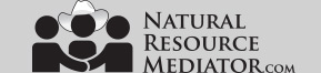 NaturalResourceMediator.com